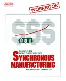 Synchronous Manufacturing Workbook