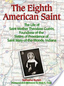 The Eighth American Saint