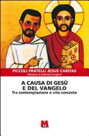 A causa di Gesù e del Vangelo