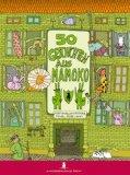 50 Geschichten aus M...