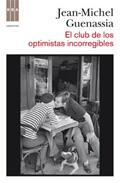 El club de los optim...