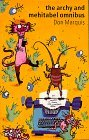 Archy and Mehitabel Omnibus