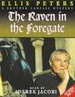 The Raven in the Foregate