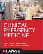 Clinical Emergency Medicine