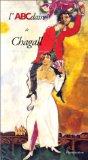 L'ABCdaire de Chagall