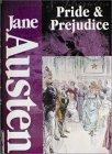 Signature Classics - Pride and Prejudice