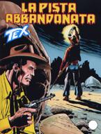 Tex n. 547