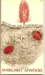 Procedures for Under...