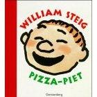 Pizza- Piet