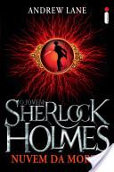 O jovem Sherlock Holmes: Nuvem da morte