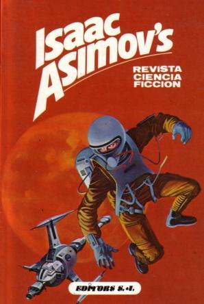 Isaac Asimov's Revis...