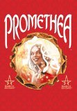 Promethea - Book 5