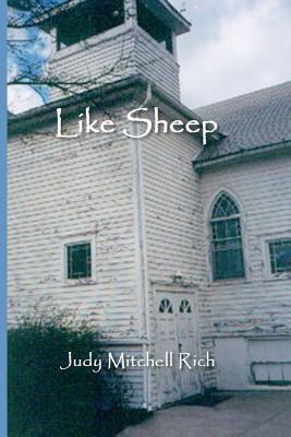 Like Sheep