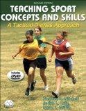 Teaching Sport Conce...