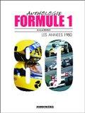 Formule 1 Anthologie