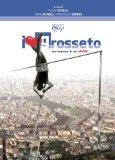 I love Grosseto
