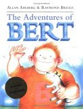 The Adventures of Be...