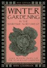 Winter gardening in the maritime North-west