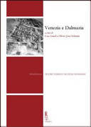 Venezia e Dalmazia