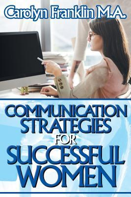 Communication Strategies for Successful Women