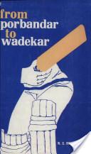 From Porbandar to Wadekar