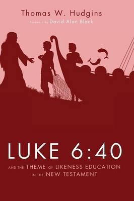 Luke 6