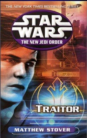 Star Wars: Traitor