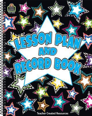 Lesson Plan and Reco...