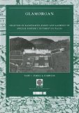 Register of Landscapes, Parks and Gardens of Special Historic Interest in Wales