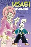 Usagi Yojimbo vol. 14