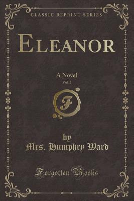 Eleanor, Vol. 2