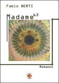 Madame63