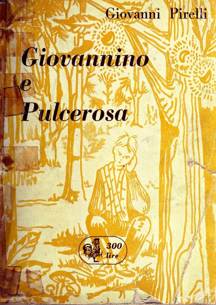 Giovannino e Pulcero...