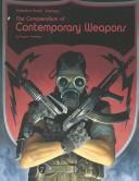 Compendium of Contem...