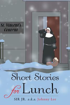 Short Stories for Lunch
