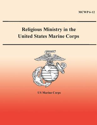 Religious Ministry in the United States Marine Corps