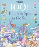 1001 Things to Spot ...