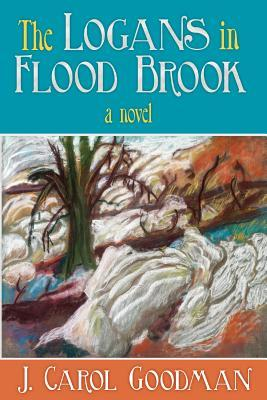 The Logans in Flood Brook