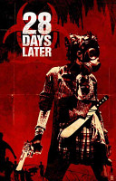 28 Days Later, Vol. 1
