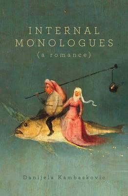 Internal Monologues