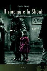 Il cinema e la Shoah