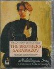Brothers Karamozov