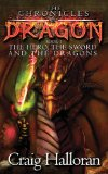The Revenge Book