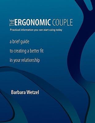 The Ergonomic Couple