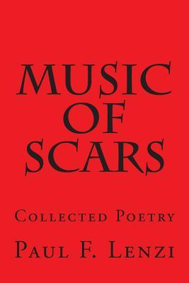 Music of Scars