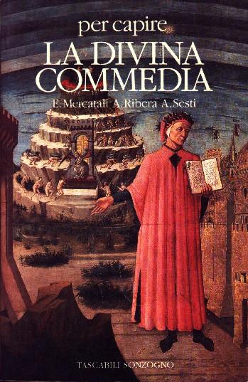 Per capire la Divina Commedia