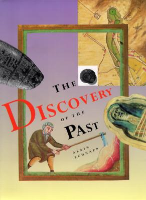 The Discovery of the Past