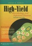 High-Yield™ Microbiology and Infectious Diseases