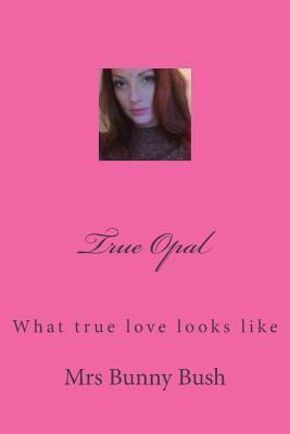 True Opal