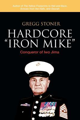 Hardcore Iron Mike